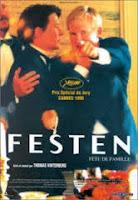 Festen (The Celebration)