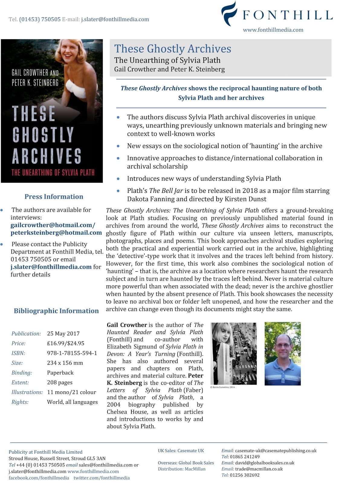 sylvia plath essay phd thesis on sylvia plath sylvia plath women s  sylvia plath info update these ghostly archives the unearthing from the start to nearly at the
