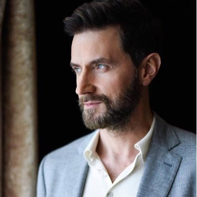 Richard Armitage girlfriend, wife, height, dating, age, married, family, personal life, engaged, partner, relationship, movies and tv shows, hobbit, gay, 2017, captain america, actor, 2016,   star wars, thorin, berlin station, audiobooks, robin hood, spooks, beard, nominations, chris armitage,   news, twitter, instagram, interview, tumblr, facebook
