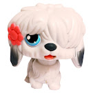 Littlest Pet Shop Magic Motion Sheepdog (#MM2) Pet