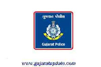 Gujarat Police Department