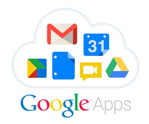 Cara Menghapus Akun Google atau Blogger dan Cara Mengembalikannya (Disertai Gambar)