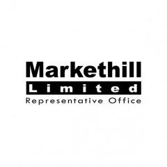 Lowongan Kerja Telemarketing Staff di Market Hill Limited