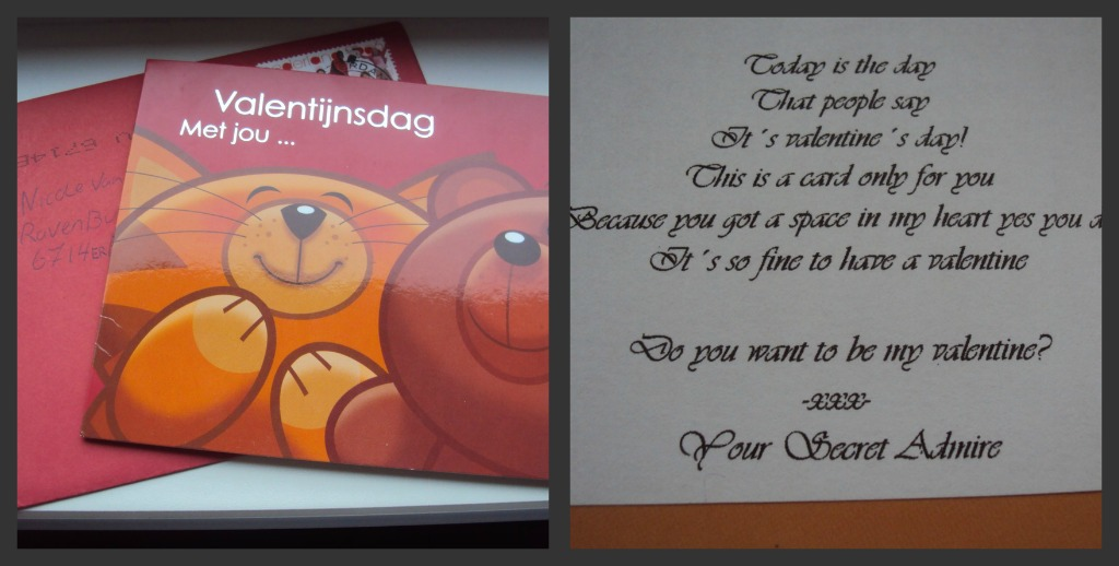 2 jaar samen cadeau Cadeau Voor Je Vriend 2 Jaar Samen   ARCHIDEV 2 jaar samen cadeau