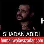 https://www.humaliwalyazadar.com/2018/10/shadan-abidi-noha-2019.html