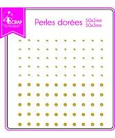 http://www.4enscrap.com/fr/accessoires/876-perles-dorees-4016091600032.html?search_query=perles+dorees&results=5
