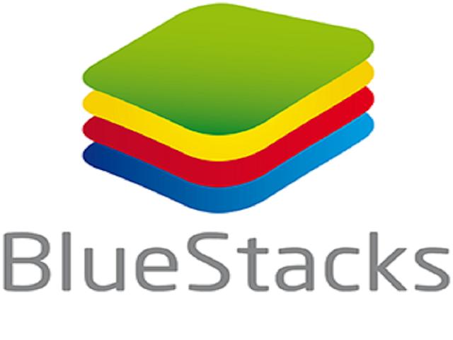 تحمــيـل برنامج بلوستاك  BlueStacks لتشغيل تطبيقات الاندرويد على الكومبيوترمجانا