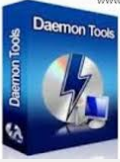 Free Download Daemon Tools Lite V10.2.0 Offline Installer For Windows