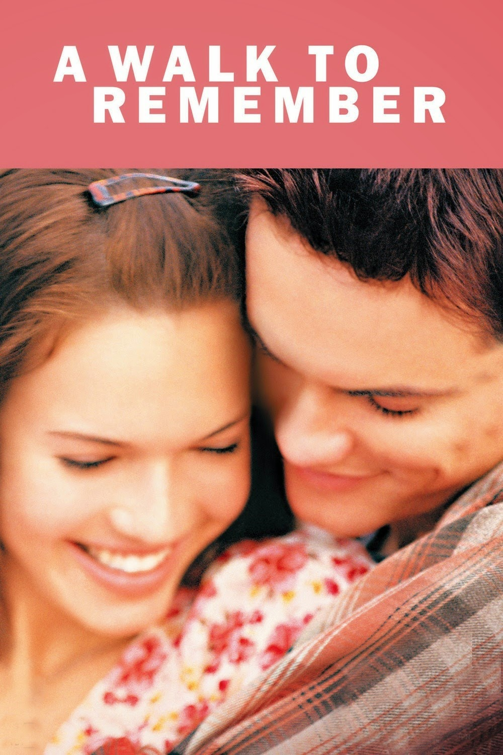 A Walk to Remember 2002 - Full (HD)