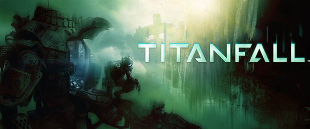 Titanfall Producer Explains Xbox Live Cloud