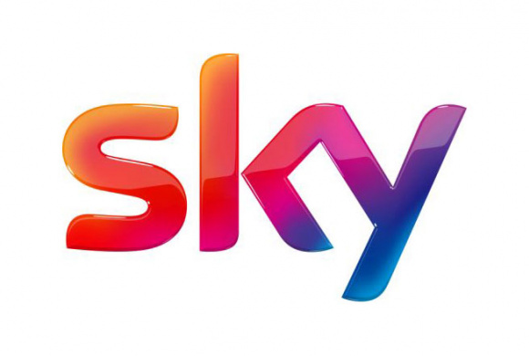 SKY UK - Astra Frequency