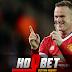 Berita Bola Terbaru - Rooney Ditawar ke Liga Tiongkok