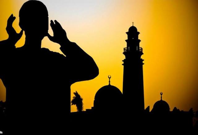 Doa Selepas Azan, Rahsia Syafaat Rasulullah SAW Yang Ramai Akan Menyesal Sebab Selama Ini Tidak Mengamalkannya...