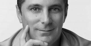 Entrevista a José Antonio Madrigal