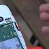 Nokia 3310 2017 Review