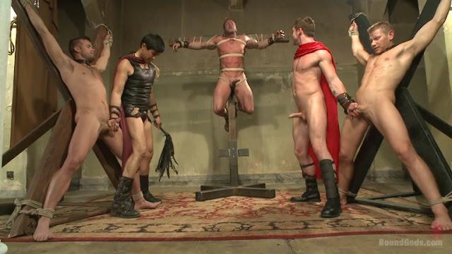 video porno gay giovani romeni
