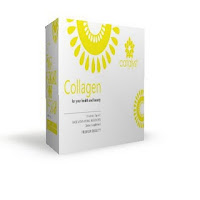 JOM ORDER COLLAGEN CATALYST