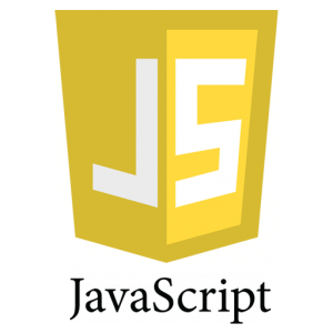 Download Ebook Belajar JavaScript