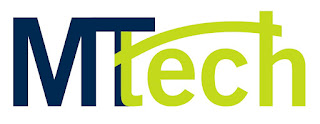 Top M.Tech Colleges In Bangalore