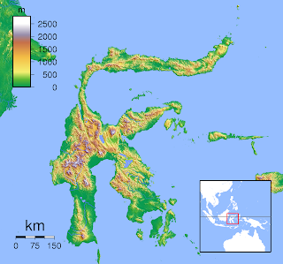 Taman Nasional Wakatobi, Surga Bawah Laut Indonesia