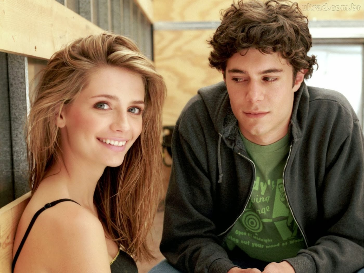 The oc 4 temporada online dating