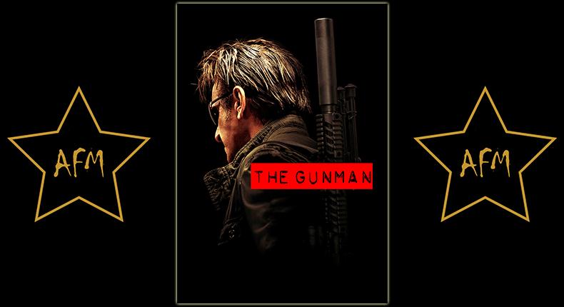 the-gunman-caza-al-asesino-le-tireur