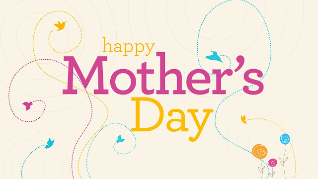 Happy Mothers Day Images | Happy Mothers Day Sayings 2017