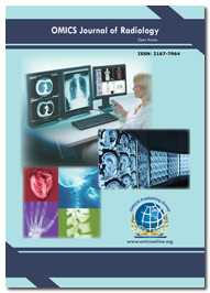 Journal of Radiology