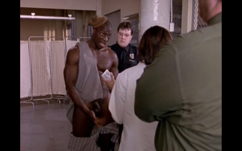 male celebs naked free