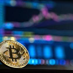 Новости рынка криптовалют за 27.06.19 - 12.07.19. Что происходит с криптобиржами?