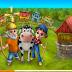 لعبة المزرعة السعيدة 2
