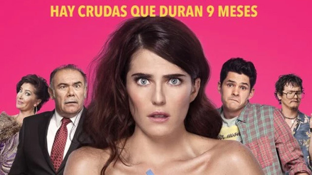 RESSACA BAIXAR A FILME DUBLADO