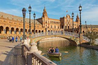 Material geriátrico en Sevilla