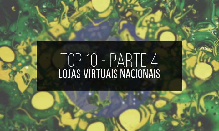 123a48b4ecd3a Macho Moda - Blog de Moda Masculina  TOP 10 MM  Lojas Virtuais ...