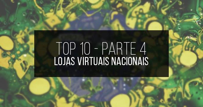 Macho Moda - Blog de Moda Masculina  TOP 10 MM  Lojas Virtuais Nacionais  (Parte 4) d93317c6dc53d