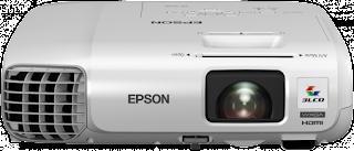 Mua Máy chiếu Epson EB-955WH giá rẻ ở đâu tại TPHCM