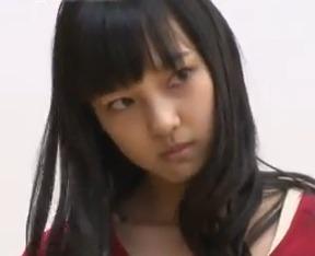 Iikubo+Haruna+(16).jpg