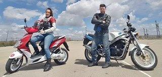 Consejos-circuito-moto-A2