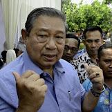 SBY Sentil Politisi yang Tuduh Serangan Teroris Dizamannya 'Pengalihan Isu'