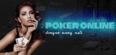 bandar online terpercaya, dominoqq, qiu qiu, situs judi poker, situs poker online terpercaya,