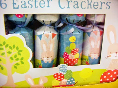 Print pattern easter 2014 tesco gifts and also snapped in tesco are easter gift bags wrap decorations napkins kitchen gifts and kids tableware negle Gallery