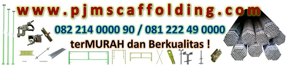 Distributor Scaffolding Bandung, Sewa Scaffolding Cimahi, Jual Scaffolding Cimahi, Harga Sewa Scaffolding Cimahi