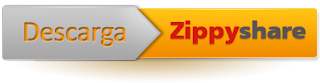 http://www103.zippyshare.com/v/q7Mhw1ui/file.html