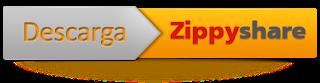http://www103.zippyshare.com/v/yYr4lqOq/file.html