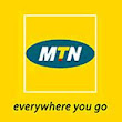 BROWES WITH MTN BIS ON MOBILE PHONE