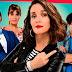 Cartelera: Durazno y la región a todo cine en vacaciones julianas
