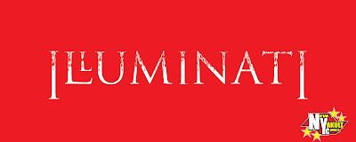 http://new-yakult.blogspot.com.br/2016/10/illuminati-2015.html
