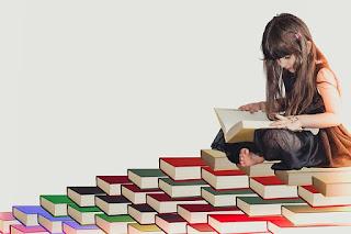 Membaca, menulis, dengan metode montessori