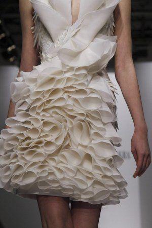 moda tasarımı