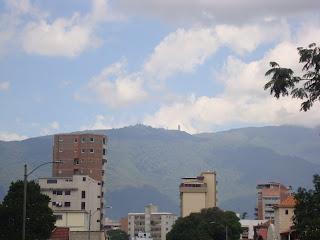 ¿Buscas apartamento?, o desea Vender o Alquilar su propiedad , Milagros Fernandez Profesional Inmobiliario..0212.4223247/04123605721,